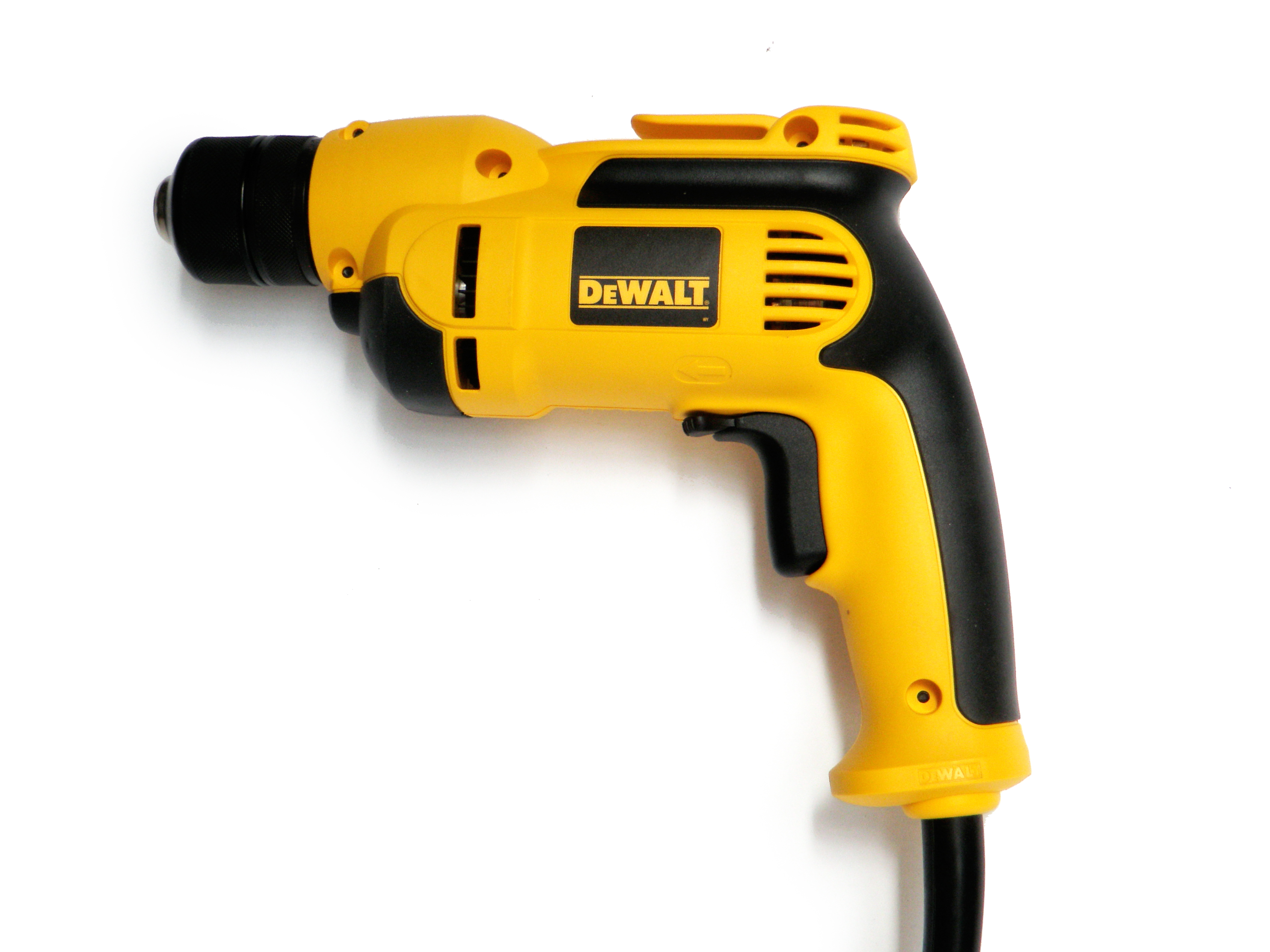 Picture of Power Tools