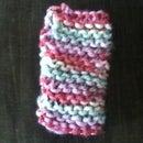 Knit Wristlets
