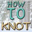 How to Knot