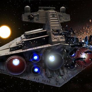Star Destroyer dump a.jpg