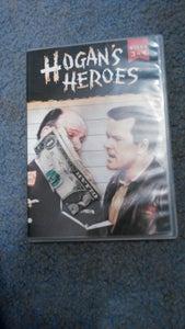 DVD Case Safe