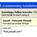How to Install Scripts for Greasemonkey