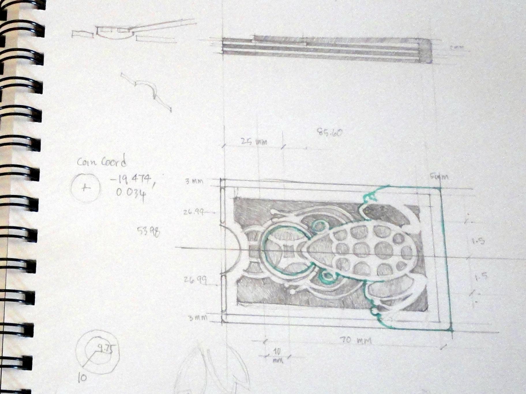 Picture of Design Concepts & Processes