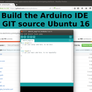 Build Arduino IDE from GIT sources on Ubuntu 16.04