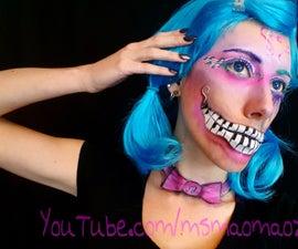 Music Clown