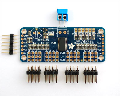Picture of Adafruit to the Rescue!!!