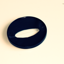 DIY Anamorphic Lens Filter for cheap