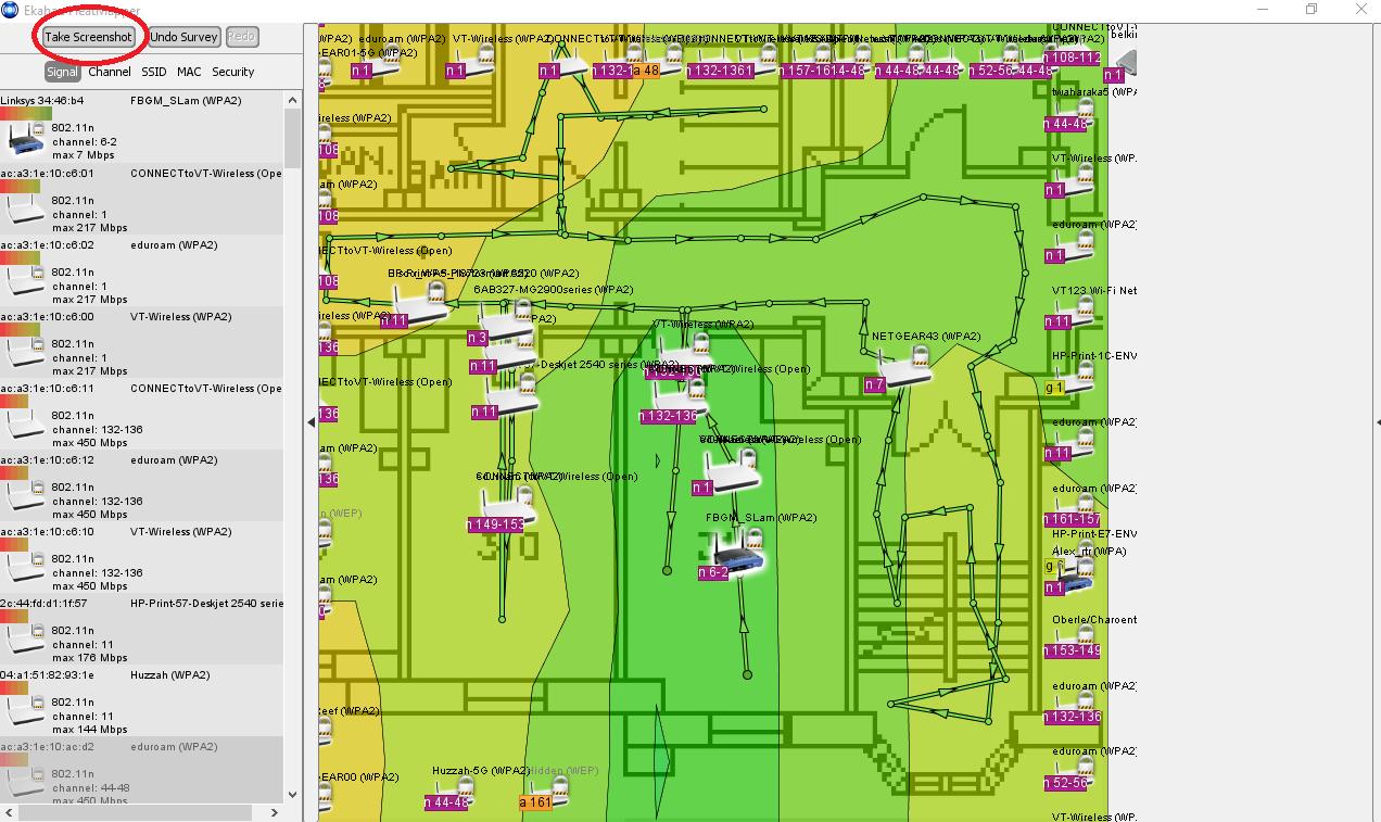 Picture of Understanding Your Heatmap