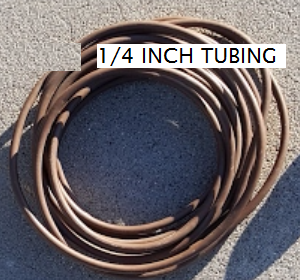 Picture of Step 4 - Tubing