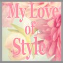 MyLoveofStyle