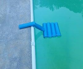 Froggy Dock