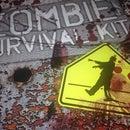 Surviving The Zombie Apocalypse In Style