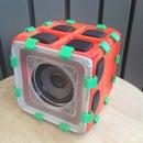 BOSEbuild Speaker Beats Cube