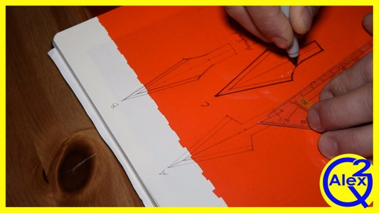Design and Stencil