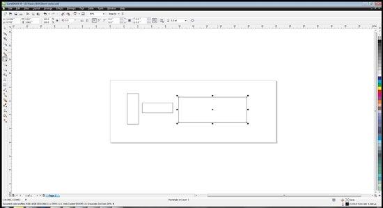 Lets Design