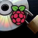 How to Setup a Backup on Raspebrry Pi and Any Other ARM