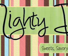 Visit MightyDelighty.net for the full instructions