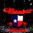 TexasParacordCreations
