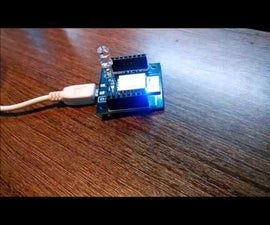 Getting Started With Python and API With Bolt Iot Platform