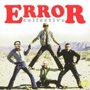 Error Collective