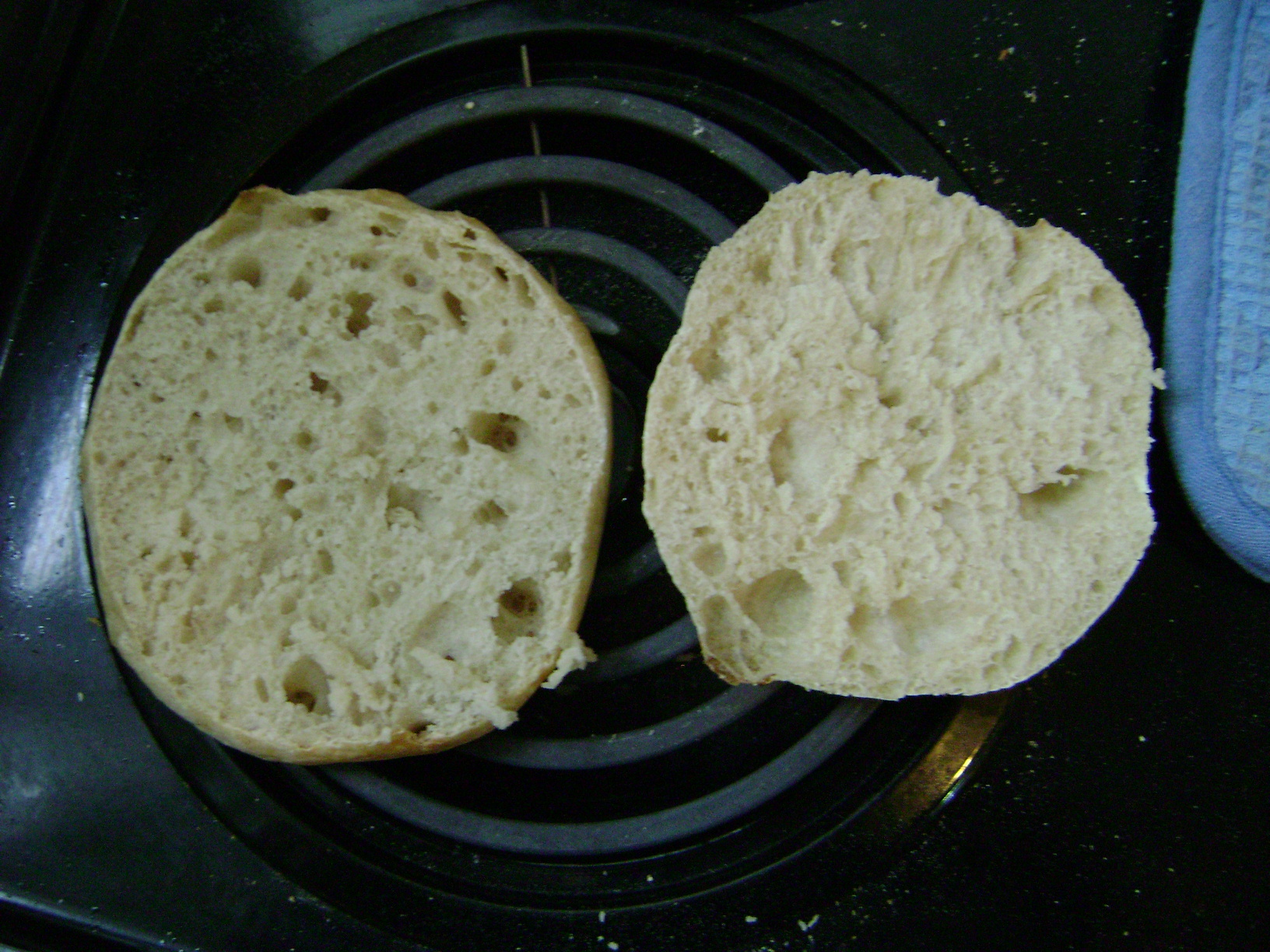 Picture of The Bread, Part 3