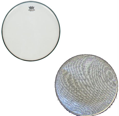 Picture of The Difference Between an Electronic Drum and an Acoustic Drum