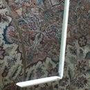 My Rubber Band Gun