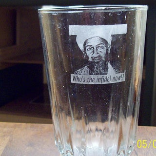 Osama acid etched.jpg