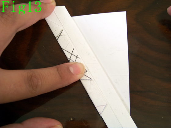 Picture of Folding - Second Part