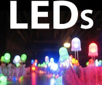 LEDs (Article)