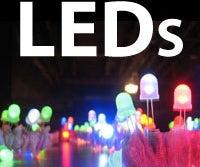 LEDs (Article)