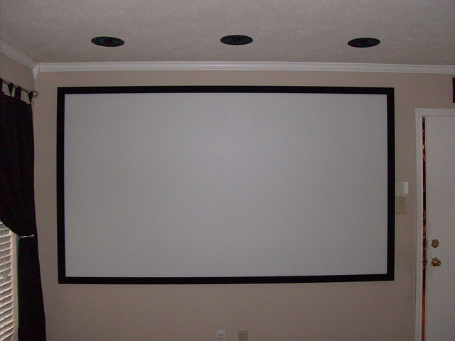 Picture of Screen
