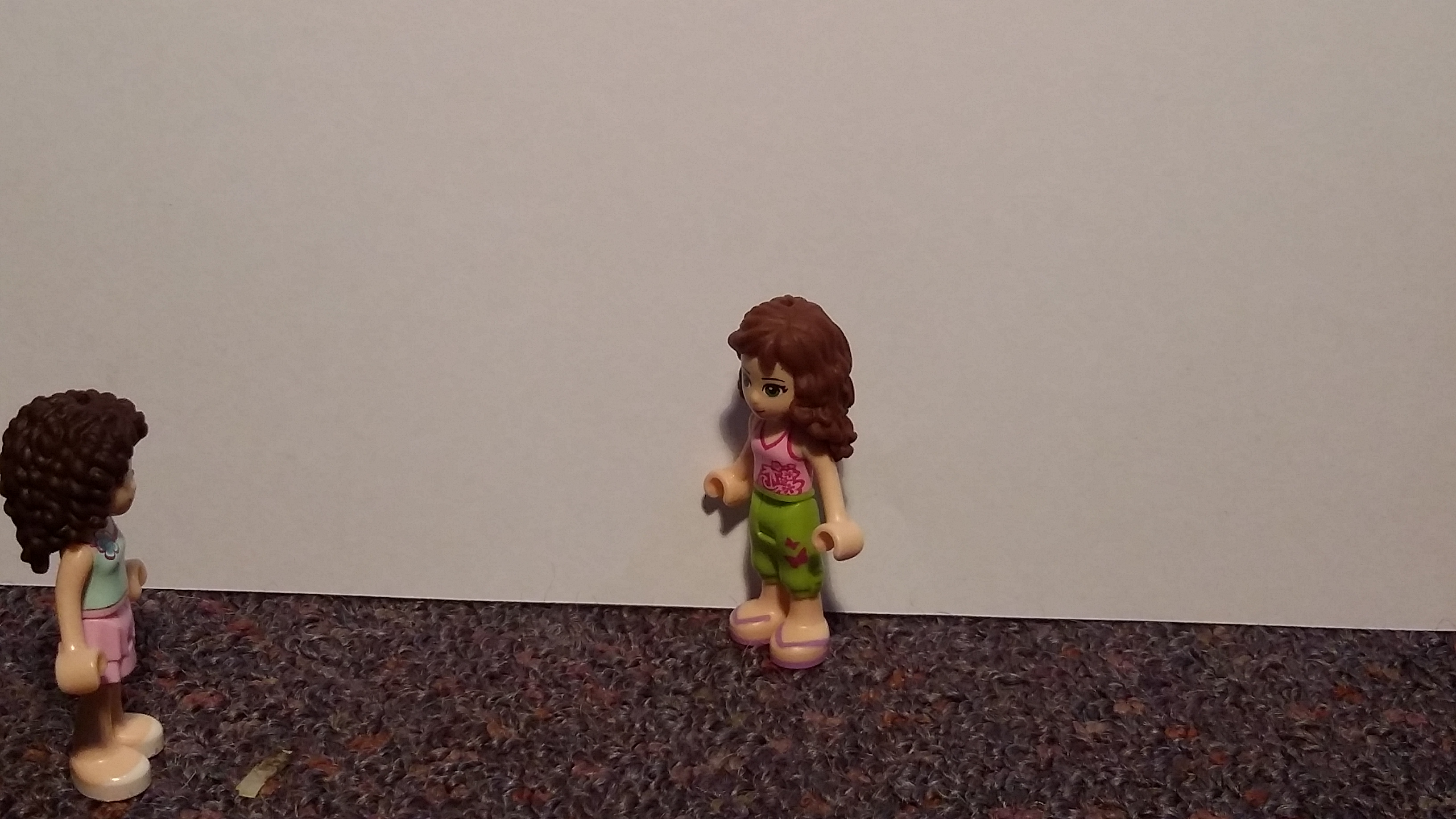 Picture of Tips for a Good Stopmotion