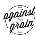againstthegrain