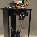 Tapsterbot 2.0: Print your parts!