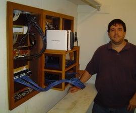 Structured Wiring System Design