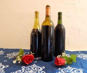 Wine Kit Made Easy