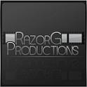 RazorG606