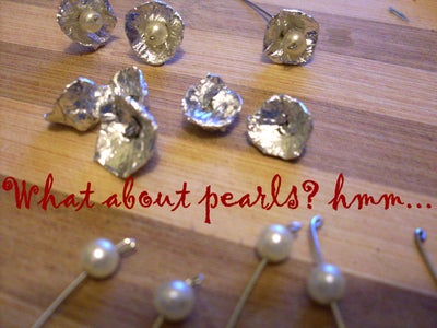 Wiring Pearls and Gems