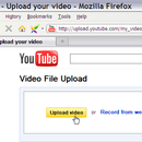 How to Successfully Upload Music/Video To Youtube