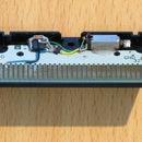DIY RumblePak for Nintendo DS Lite