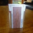 Waterproof Crushproof Tic-Tac Matchbox