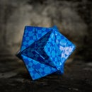Sonobe Unit Origami