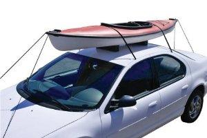 Picture of Kayak Transportation