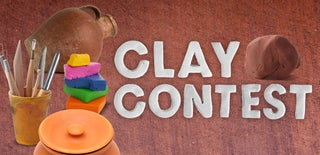 Clay Contest