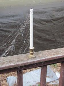 Ready Aim - Cobwebs!