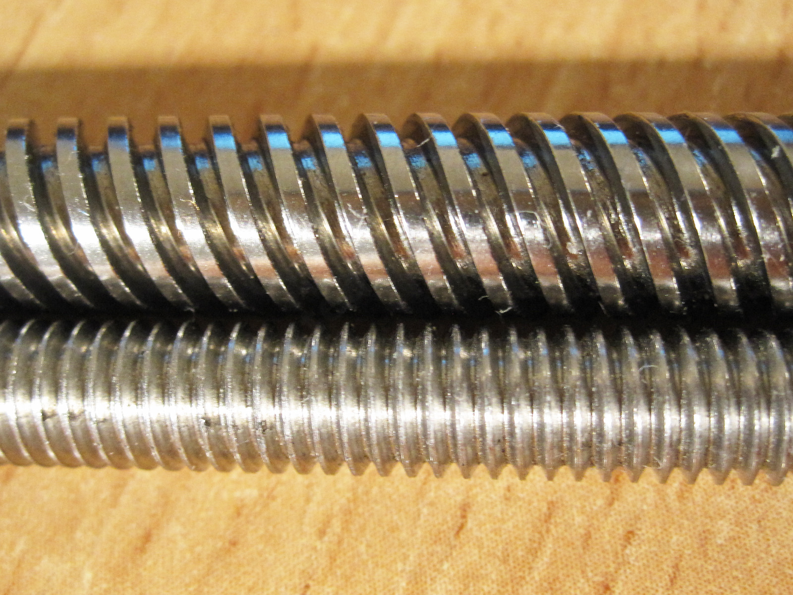 Picture of Lead Screws Part 6