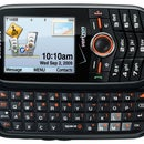 Samsung Intensity 2 U460 LCD replacement