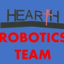 HEARTH ROBOTICS TEAM