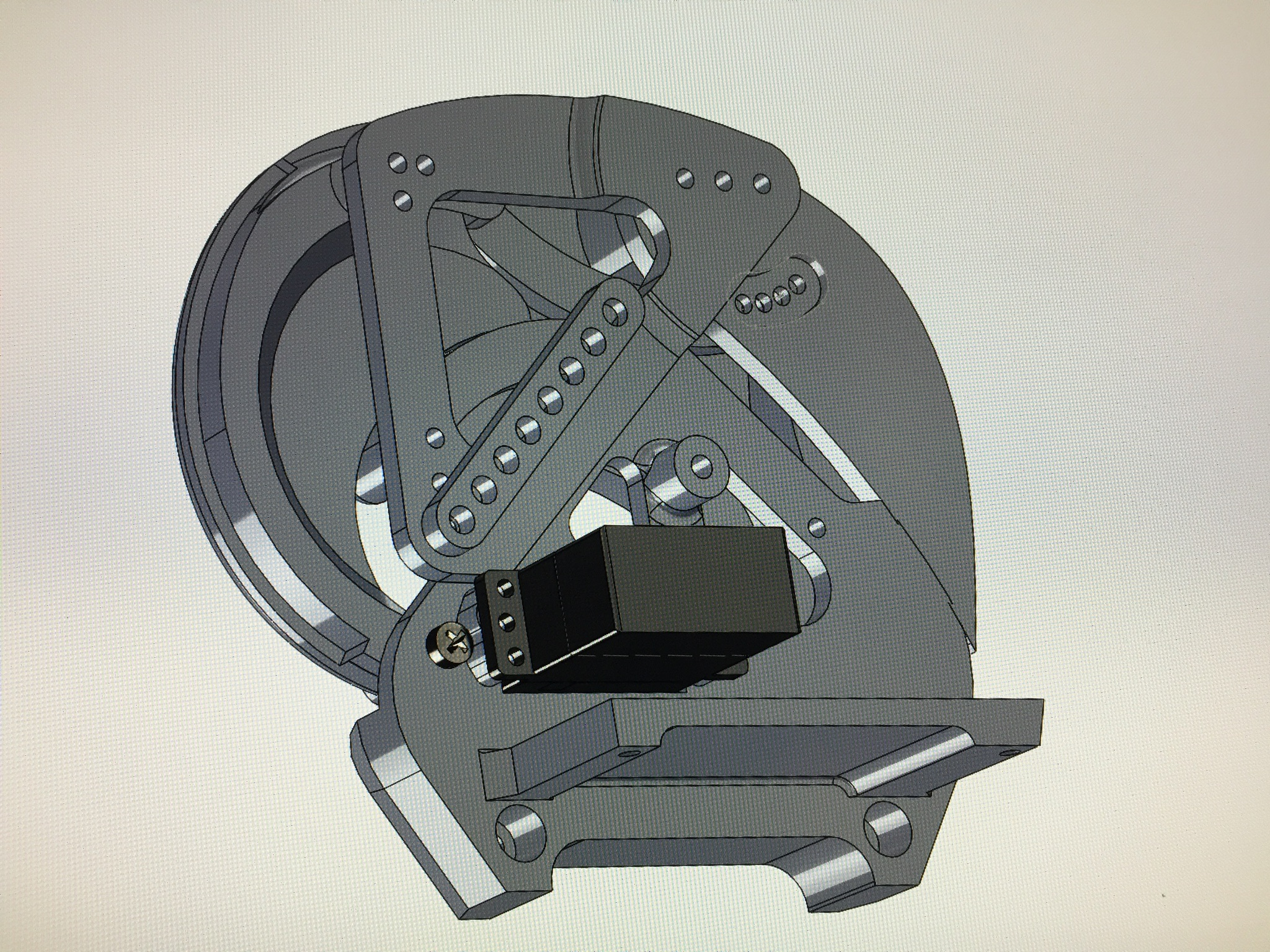Picture of PROTOTYPING